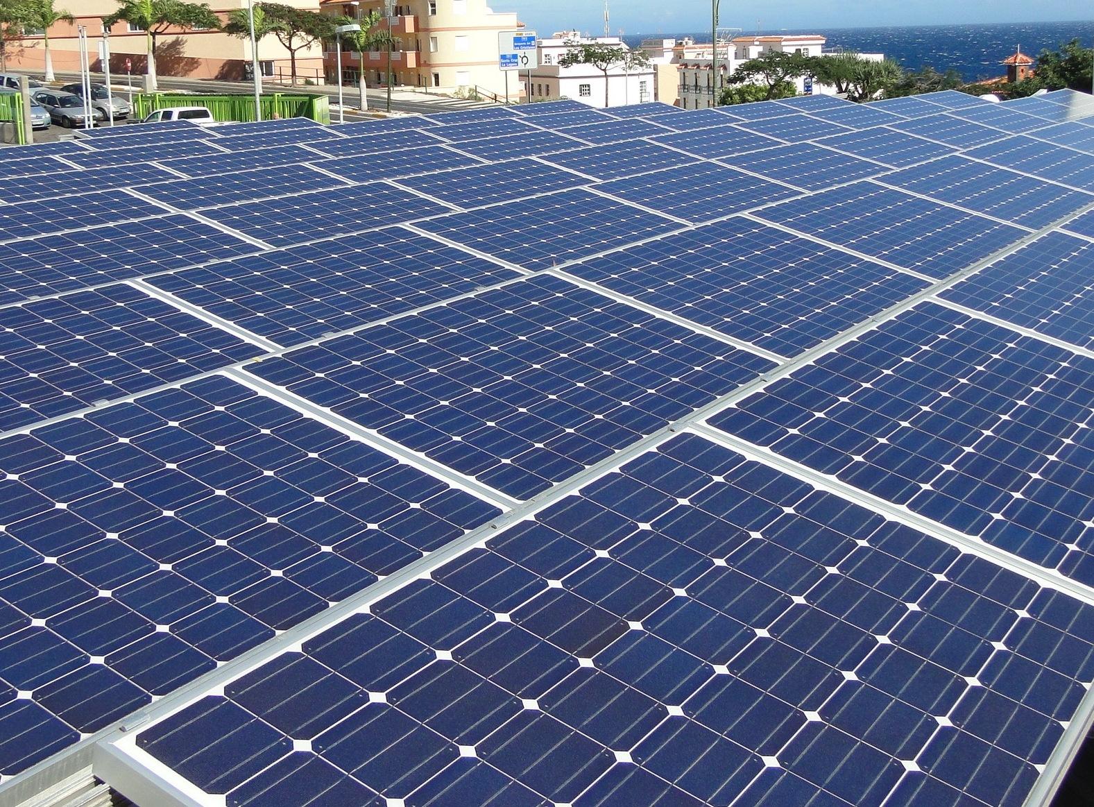 Instalaciones fotovoltaicas, ¿en qué punto estamos?